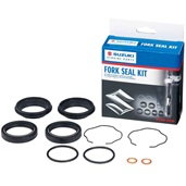 Fork Seal Kit, GSX-R600 2008-2009
