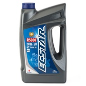 ECSTAR R5000 Mineral Oil 1 Gallon (20W50)