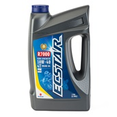 ECSTAR R7000 Semi-Synthetic 1 Gallon