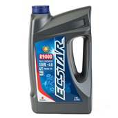 ECSTAR R9000 Full Synthetic 1 Gallon
