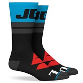 JGR Team Socks