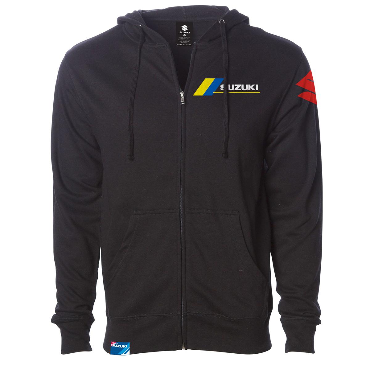 Details about  /Official Ecstar Suzuki Team Kids AOPT shirt