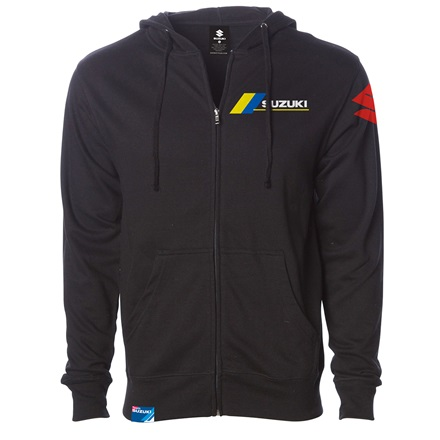 MX Team Hoodie picture
