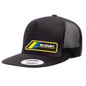 MX Team Hat