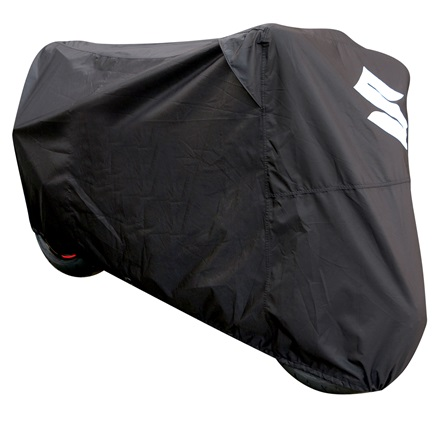 Suzuki Cycle Cover picture