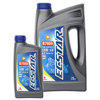 ECSTAR R7000 Semi-Synthetic Oil