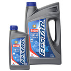 ECSTAR R9000 FullSynthetic Oil