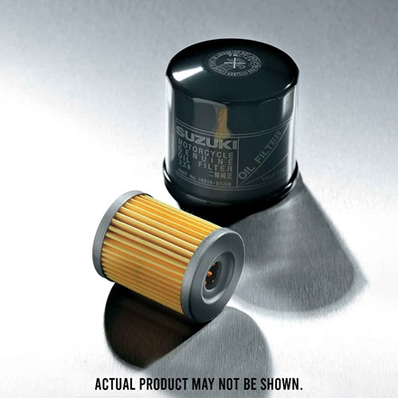 Oil Filter, DR650 2006-2020 & S40 2005-2019 picture